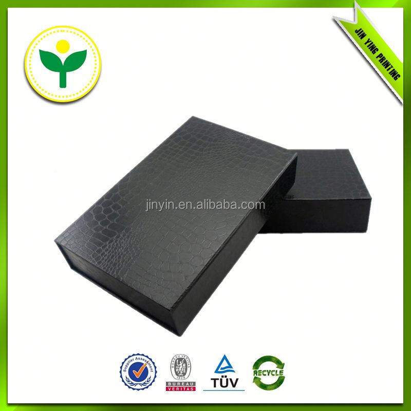 2014 best selling sibutramine box packing