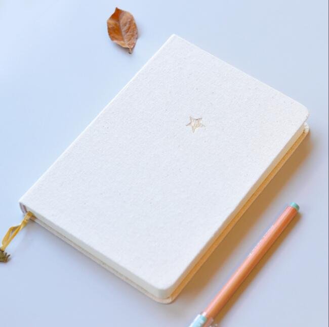 pu notebook.jpg
