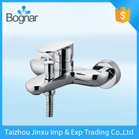 low price chrome antique brass kitchen faucet by professional design