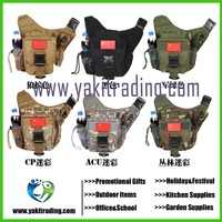 Wholesale 1pcs Outdoor Sport Camping Hiking Trekking Bag Military Tactical Backpack Shoulder