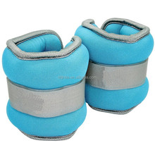 ankle and wrist weights sandbag