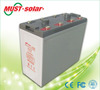 <MUST Solar>2V 2000Ah DEEP CYCLE BATTERY WITH BEST PRICE