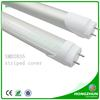 Designer OEM 2013 new red tube led lamp