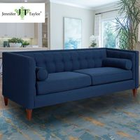 Wholesale Furniture From China In Home