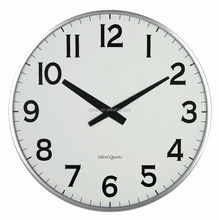 nz antique wall clock electronic melting wall clock