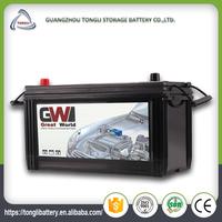 12v solite battery price yokohama vrla ac delco automotive battery