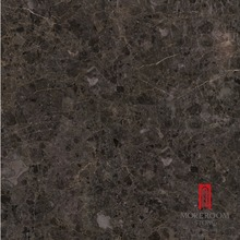 Sicily grey marble tiles home decoration