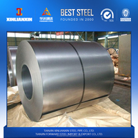 powder coated galvanized steel sheet/coil