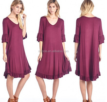 Kleding china agent voor vrouwen lady online handel guangzhou kleding kleding kledingstuk agent