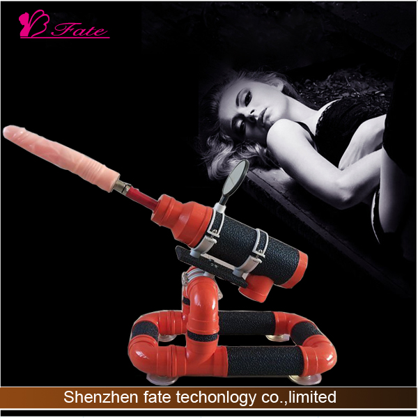 2014 Hot Sale sex machine Electric Vibrating best artificial penis sex toys in dubai