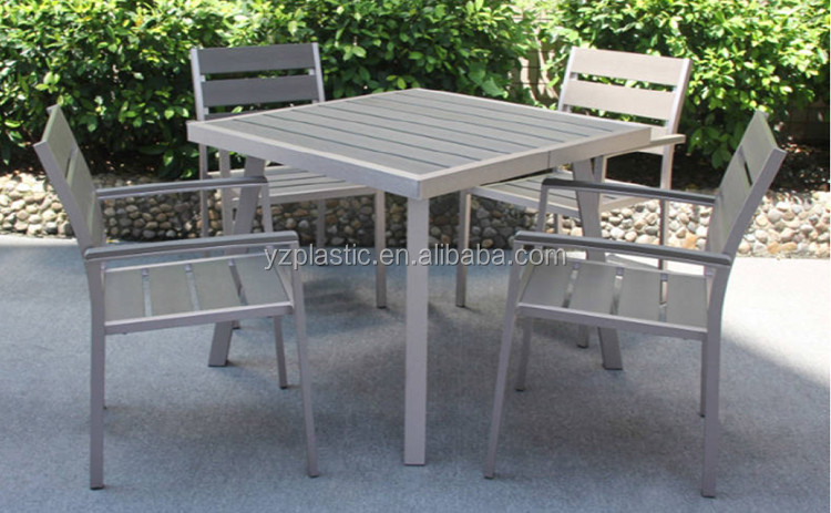 Outdoor european patio garden outdoor furniture buy for Outdoor furniture europe