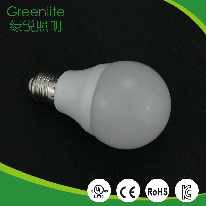 High Brightness replacement ceiling e27 led light bulb