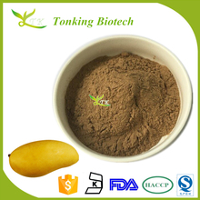 Fresh African Mango Fruit Powder Mango Seed Extract