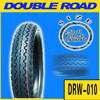 360x18 tires motorcycle dunlop pattern