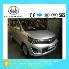 Keyton China Cars Automobile 4*4 High Performance Car new cars for sale