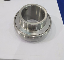 25mm Pillow Block Bearing ssuc205