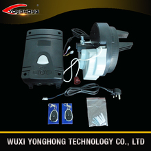 China suppliers rolling door motor, roll-up door opener