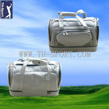 Canvas New style Golf Boston Bag