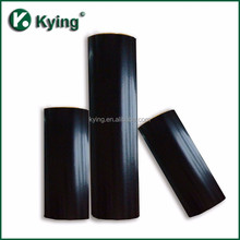 2016 Wholesale China Factory Promotional Amber 1Mil Polyimide Film