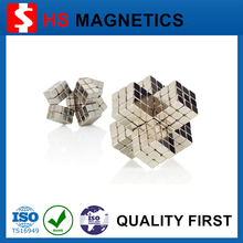 China supplier Eco-friendly motor magnet from hangzhou xiaoshan