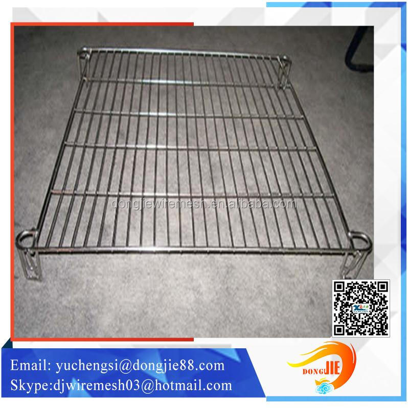 Alibaba supplier wire grid / coal bbq for camping barbeque