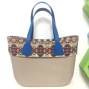 2018 newest winter style bag alibaba india eva t o m handbag for women 5413f6d0f2
