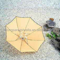 alibaba japanese hot girl style umbrella in China honsen