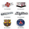 Custom Car Logo Design, Chrome Car Logo Signs, Foreign Car Logo and Name List Pdf