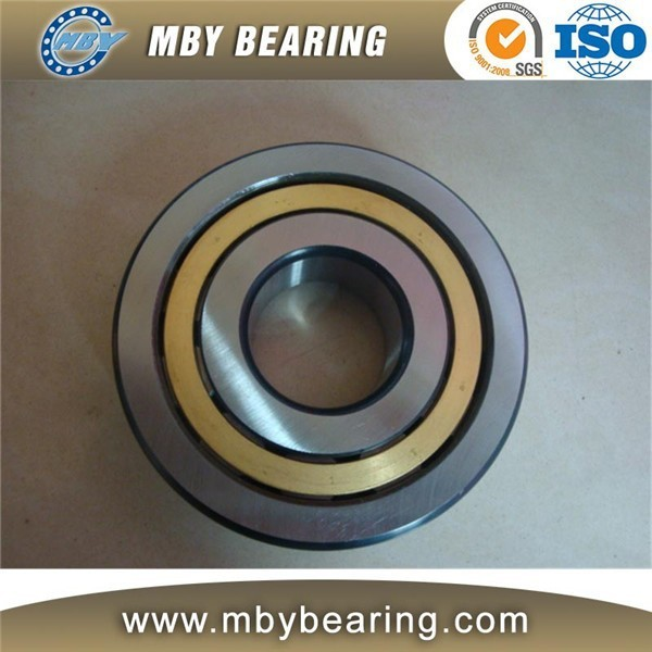NUP209 Cylindrical roller bearing NUP 209 with reliable quality