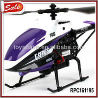 Wonderful gravity rc helicopter with camera hd video
