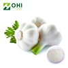 /product-detail/manufacturer-supply-pure-natural-garlic-extract-allicin-powder-1-2--60803128318.html