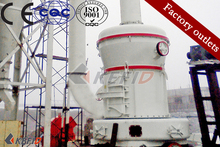Chinese manufacturers sales small scale grinding mill power plant in indonesia