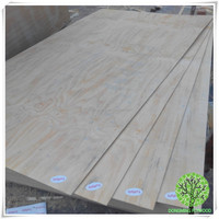 best prices pine wood veneer plywood building used plywood for sale