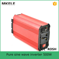 MKP600-241R 600W pure sine wave power inverter xantrex power inverters,enercell power inverter,inverter for lift