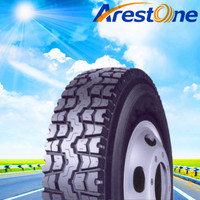 best sale yellowsea brand off road tire 22.5 truck tire