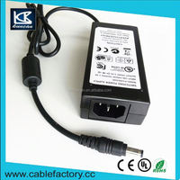 Audited factory supplier high efficient led power supply switching power supply 220v 12v 50a