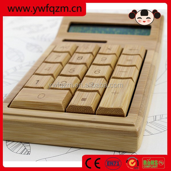 cheapest electronic digital calculator