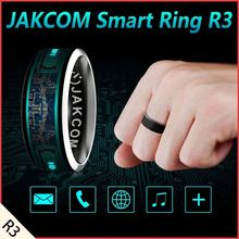Jakcom R3 Smart Ring Timepieces, Jewelry, Eyewear Jewelry Rings Fancy Gold Ring Designs Mood Ring Men Ring