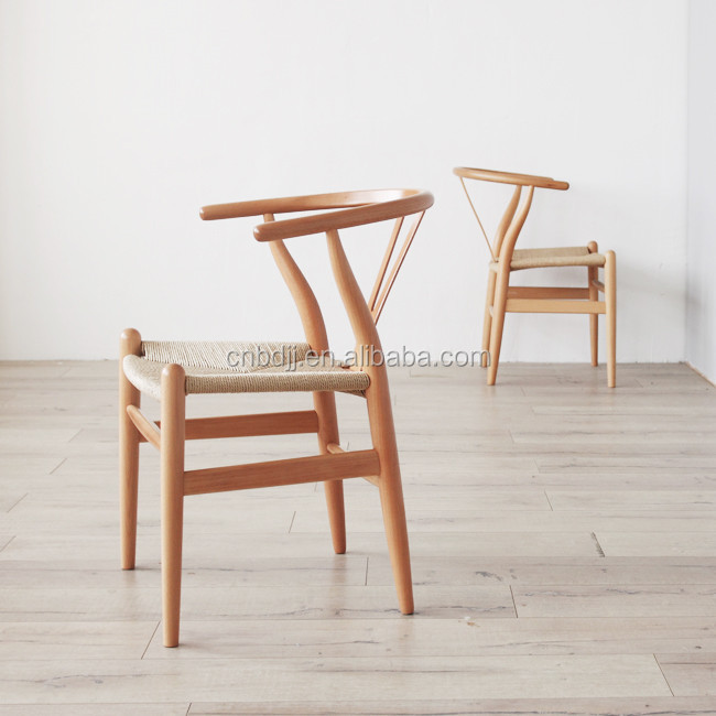 commercial furniture metal frame dining chair use for living room furniture, restaurant dining chair , outdoor chair
