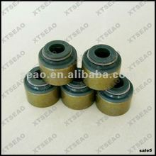 Hi ace Valve Oil Seal