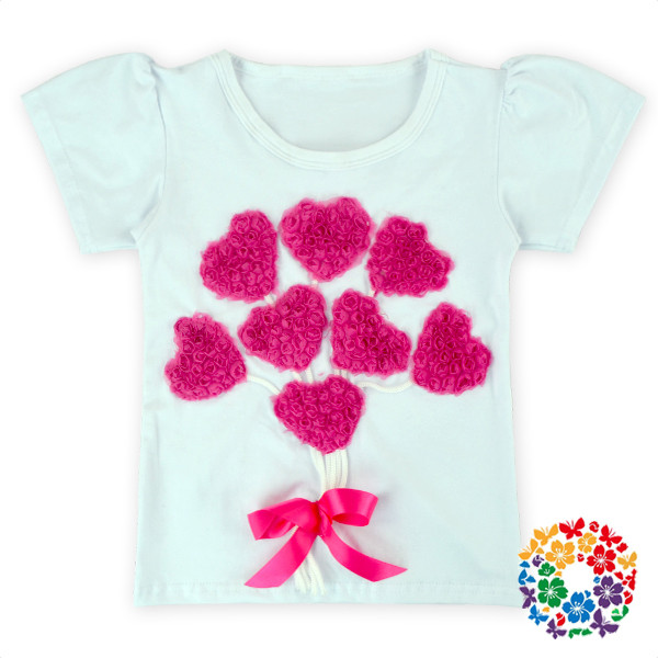 Baby Girl First Valentines Day Clothing Sets New Born Baby Cotton Clothes Set Boutique Children Fall Clothing Sets On Sale