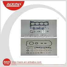 Hot Sale! Top Quality TOYOTA Complete Cylinder Head Gasket Kit 04111-75801