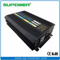 2000W 48V 220V Pure Sine Wave Power Inverter