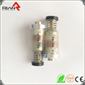 kitchen equipment spare parts gas magnet valve RBDQ8.5A-WA