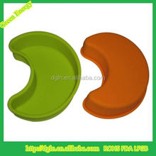 supply excellent Food Grade silicon Cake Mould/Silicon Moulds Cake Decorating