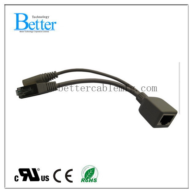 Bottom price antique poe adapter cable