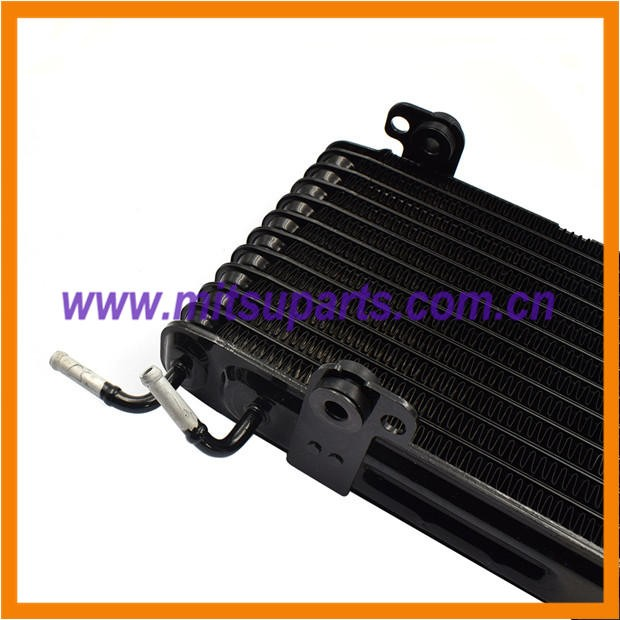 Engine Auto Part Tranmission Oil Cooler for Mitsubishi Outlander GF2W GF3W GF4W GF6W GF7W GF8W 2920A290