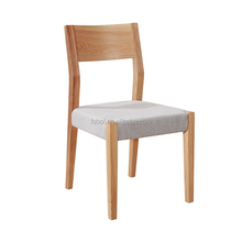 hotsale resturant furniture dining room louis dining chair, teak wood dining table and chair, design dining chair SIH8018