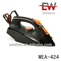Perfect Electric Steam iron