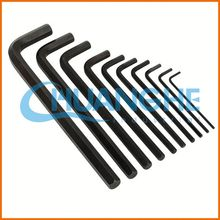 China manufacturer lug wrench sizes